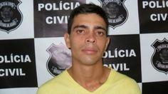 R12 Noticias: Goiás:Um homem foi preso, acusado de agredir e mat...