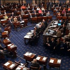 The Senate today considered a motion to prevent President Obama from issuing an executive action effectively offering legal status to illegal immigrants, which he has threatened to do after this fall's election. The motion, which needed 51 votes, was rejected, 50–50, with just five Democrats defecting. Following is an adaptation of a speech Senator Jeff Sessions (R., Ala.), ...