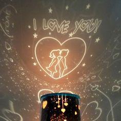 Birthday present for his girlfriend\'s friend sent her boyfriend girls love romance novel special creative and practical small gifts - ZZKKO http://zzkko.com/n69244 $ 2.50 USD