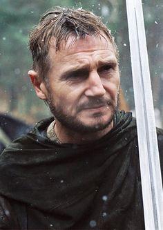 Liam Neeson as Jon Arryn