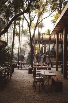 Photographer Sophia van den Hoek shares her nine favorite slow travel places to stop while traveling through Mexico's Yucatan Peninsula. Slow Travel, His Travel, Places To Travel, Places To Go, Bar, Local Milk, Tulum, Travel Guide, Beautiful Places