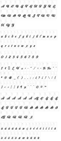 Carrington Font | dafont.com