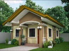 Beautiful small house designs you can use as you plan to build your own house. This article is filed under: Small Cottage Designs, Small Home Design, Small House Design Plans, Small House Design Inside, Small House Architecture Wood House Design, Modern Small House Design, Simple House Design, Tiny House Design, Outside House Paint Colors, Philippines House Design, Small Cottage Designs, Bungalow Haus Design, Philippine Houses