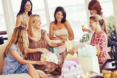 Have a baby shower party to attend? Or just simply searching for mothers' and newborns' supply? Here is the answer you are looking for:  http://couponsfantasy.com/top-9-ideal-baby-showers-gifts/