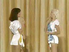 ABBA   : Waterloo  (Momarkedet  1975) HQ