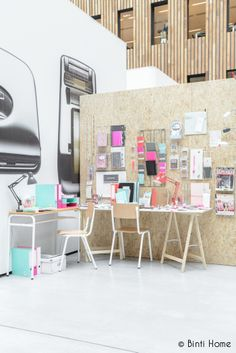 My Home Design, Home Interior Design, House Design, Japanese Candy, Kawaii Shop, My Room, House Colors, Home Remodeling, My House