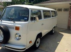 78 VW transporter all ELECTRIC-PRICE DROP