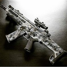 Awesome shot from @tacticalexistence! For the ultimate weapons follow: @weaponusa @weaponusa @weaponusa @weaponusa
