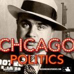 $130.00 | Chicago Politics.  You'll get your hands on a Chicago typewriter for 50 rounds of full-auto fun, four slugs through a compact 12-gauge coach gun, a dozen rounds from a vintage .38 revolver, and 20 rounds through a .45 semi-auto pistol.
