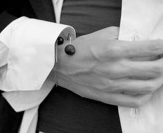 Braselet Line/ Steel. Avanturine. Agate. Браслет Линия. Сталь. Авантюрин. Агат. Примерить и приобрести можно в @auraofme Москва. Хохловский пер. 7-9/1 #natashadea #natashaplatanova #braselet  #stone #jewelry #showroom #russiandesigners