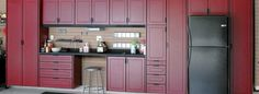 Garage Makeovers – Organize Your Garage and Your Life