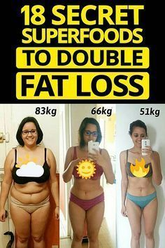 If you are attempting to get rid of weight your should. It's also advisable to try to shed weight permanently. If you wish to lose even more weight, you may also track exactly what ... Weight Loss Meals, Weight Loss Challenge, Fast Weight Loss, Healthy Weight Loss, Weight Gain, Fat Fast, Weight Control, Body Weight, Body Challenge