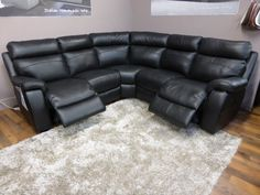 s seater leather lazy boy sofa sleepers sale scs s seater recliner