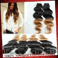 Find More Волнистые волосы Information about Необработанные виргинских бразильских волос 5 шт. целую голову бразильские ткет волос ломбер наращивание волос,High Quality Волнистые волосы from Xuchang Ishow Virgin Hair  Co.,Ltd on Aliexpress.com