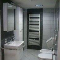 44 Nejlepší Obrázek z Koupelny 2012 Relax, Home Appliances, House Appliances, Appliances