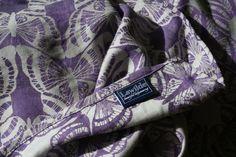 Lawilde Latreille Hestia Gym Bag, Wraps, Future, Fashion, Moda, Future Tense, Fashion Styles, Fashion Illustrations, Rolls