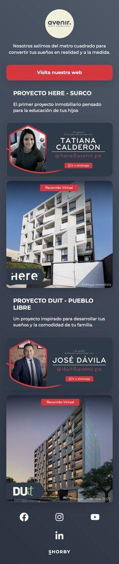 #pinterestinspired #realestate #dreamhouse #realestateagent #property Real Estate, Inspiration, Square Meter, Blue Prints, Biblical Inspiration, Real Estates, Inspirational, Inhalation