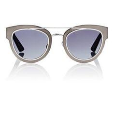 """Dior Chromic"" Sunglasses"