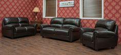 leather sofa, livingroom furniture,lowcostfurnitureIRL High Quality Furniture, Leather Sofa, Recliner, Living Room Furniture, Chair, Home Decor, Hall Furniture, Decoration Home, Room Decor