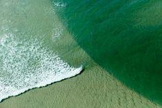 South_Africa_Aerial_Zack_Seckler-4