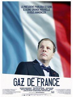Dans les années 2020 en France, le président Gambier, surnommé Bird, commet une terrible bourde lors dun débat télévisé. Il est maintenant au ...