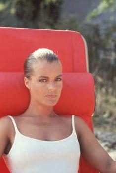 Alain Delon, Romy Schneider, Mädchen In Uniform, Star Wars, Classic Movie Stars, French Actress, Having A Crush, Historical Photos, Movies