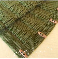 Keine Fotobeschreibung – vladivostok vladivostok – Willkommen bei Pin World Sweater Knitting Patterns, Crochet Dolls, Knitwear, Baby Kids, Paper Crafts, Stitch, Sewing, Sweaters, Galleries