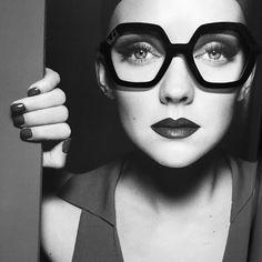 BELLA DONNA - Stay magic with Pollipò Occhiali Eyewear!