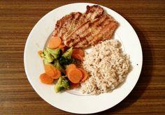 Stylowo i Zdrowo: #4 zdrowy dietetyczny jadłospis - Proste przepisy