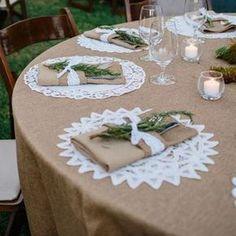 150 Best DIY Rustic Wedding Ideas - Prudent Penny Pincher #DIYRusticWeddingseating