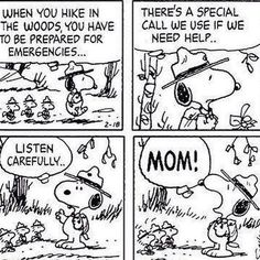 """677 Likes, 32 Comments - Sweet Paul Magazine (@sweetpaulmagazine) on Instagram: """"#mothersday #snoopy"""""""