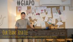 Josh Lee: A man of innovation, ingenuity and creativity. An instrumental member of our team as we try to design the best ice cream in Auckland, New Zealand. Best Ice Cream, Make Ice Cream, Colossal Squid, Auckland, Food Design, Icecream, How To Introduce Yourself, New Zealand, Stuff To Do