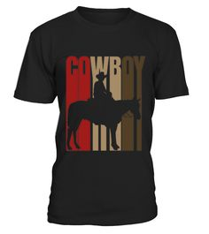 Cowboy Rodeo Cow Horse  => Check out this shirt or mug by clicking the image, have fun :) Please tag, repin & share with your friends who would love it. #equestrianmug, #equestrianquotes #equestrian #hoodie #ideas #image #photo #shirt #tshirt #sweatshirt #tee #gift #perfectgift