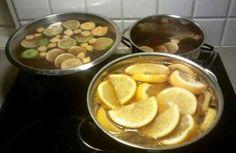 Pancakes, Breakfast, Food, Eggs, Morning Coffee, Eten, Meals, Pancake, Morning Breakfast