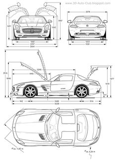 Download car blueprint of audi s3 aralar pinterest cars http3bpspot jjq34g7gftqtle0woqda8i technical drawingtechnical illustrationclassy carsmercedes malvernweather Image collections