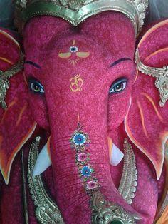 https://www.google.com.mx/search?q=om gam ganapataye namaha sharanam ganesha