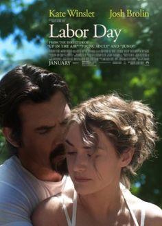 işçi bayramı - labor day tek link, işçi bayramı - labor day indirmeden, işçi bayramı - labor day izle, işçi bayramı - labor day direk, işçi bayramı - labor day tek parça, işçi bayramı - labor day partlı, işçi bayramı - labor day full hd, işçi bayramı - labor day 720p