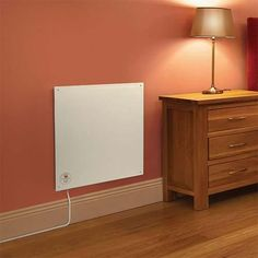 WACO Wall Panel Heater Wall, Furniture, Home Decor, Decoration Home, Room Decor, Walls, Home Furnishings, Home Interior Design, Home Decoration