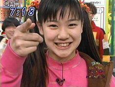 Pretty Girls, Cute Girls, Yu Aoi, Japanese Film, Celebs, Entertaining, Selfie, Muse, People