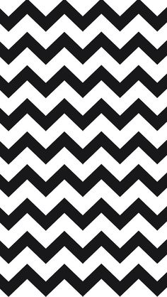 Chevron background!!!
