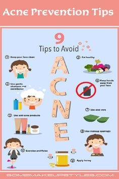 When dealing with acne skin care, most of the medical professionals commonly suggest that people affected with acne must practice certain skincare methods that will help improve the condition of their skin. Top Skin Care Products, Skin Care Tips, Beauty Products, Beauty Tips, Beauty Solutions, Acne Solutions, Female Hormones, Acne Breakout, Facial Serum