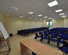 Sala szkoleniowa w Bydgoszczy na 68 osób - #sale #saleszkoleniowe #salebydgoszcz #salabydgoszcz #salaszkoleniowa #szkolenia  #szkoleniowe #sala #szkoleniowa #bydgoszczy #konferencyjne #konferencyjna #wynajem #sal #sali #szkolenie #konferencja #wynajęcia #bydgoszcz