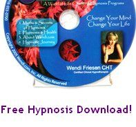 Change your mind, change your life. Get a Free Hypnosis download. - #downloadhypnosis #hypnosisdownload #downloadhypnosismp3 #hypnosismp3download #downloadselfhypnosis #selfhypnosisdownload #hypnosisaudiodownload - http://www.baysidepsychotherapy.com.au/hypnosis-downloads