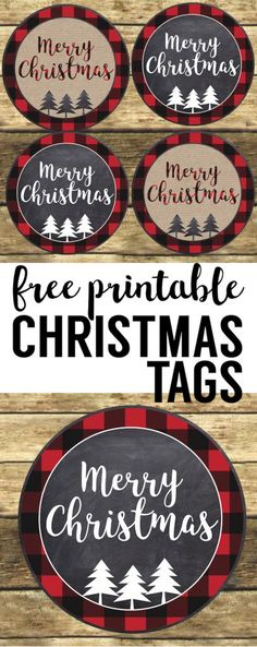 Free Christmas tags print for teacher gifts, gift wrap, neighbor gifts, or use to make a quick Christmas ornament.The Gift The Gift or The Gifts may refer to: Diy Christmas Tags, Christmas Tags Printable, Teacher Christmas Gifts, Christmas Gift Wrapping, Christmas Holidays, Christmas Crafts, Christmas Decorations, Christmas Ornaments, Teacher Gifts