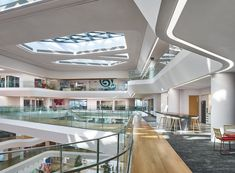 https://officesnapshots.com/2017/10/11/unilever-headquarters-jakarta/