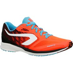 Running Shoes Japan Asics Shoes
