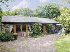 Oak Tree Cottage, Instow near Barnstaple in Devon