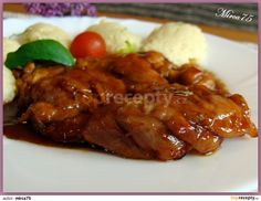 Tandoori Chicken, Food And Drink, Beef, Cooking, Ethnic Recipes, Diet, Asia, Recipes, Meat
