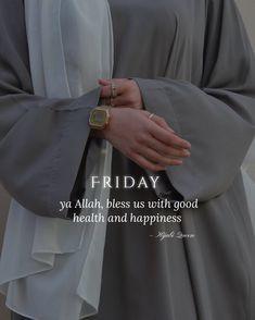 Beautiful Quotes About Allah, Beautiful Islamic Quotes, Best Islamic Quotes, Islamic Inspirational Quotes, Islam Quotes About Life, Life Quotes, Text Quotes, Hindi Quotes, Jumma Mubarak Quotes