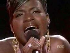 Fantasia Barrino - Summertime I still think this is the best single Idol performance ever and maybe one of the best covers of this beautiful song ever. I so Fantasia one day finds her footing in the recording world. Her voice is truly unique and lovely. R&b Soul Music, Music Mix, Music Icon, Good Music, My Music, Fantasia Barrino, Best Song Ever, Best Songs, American Idol